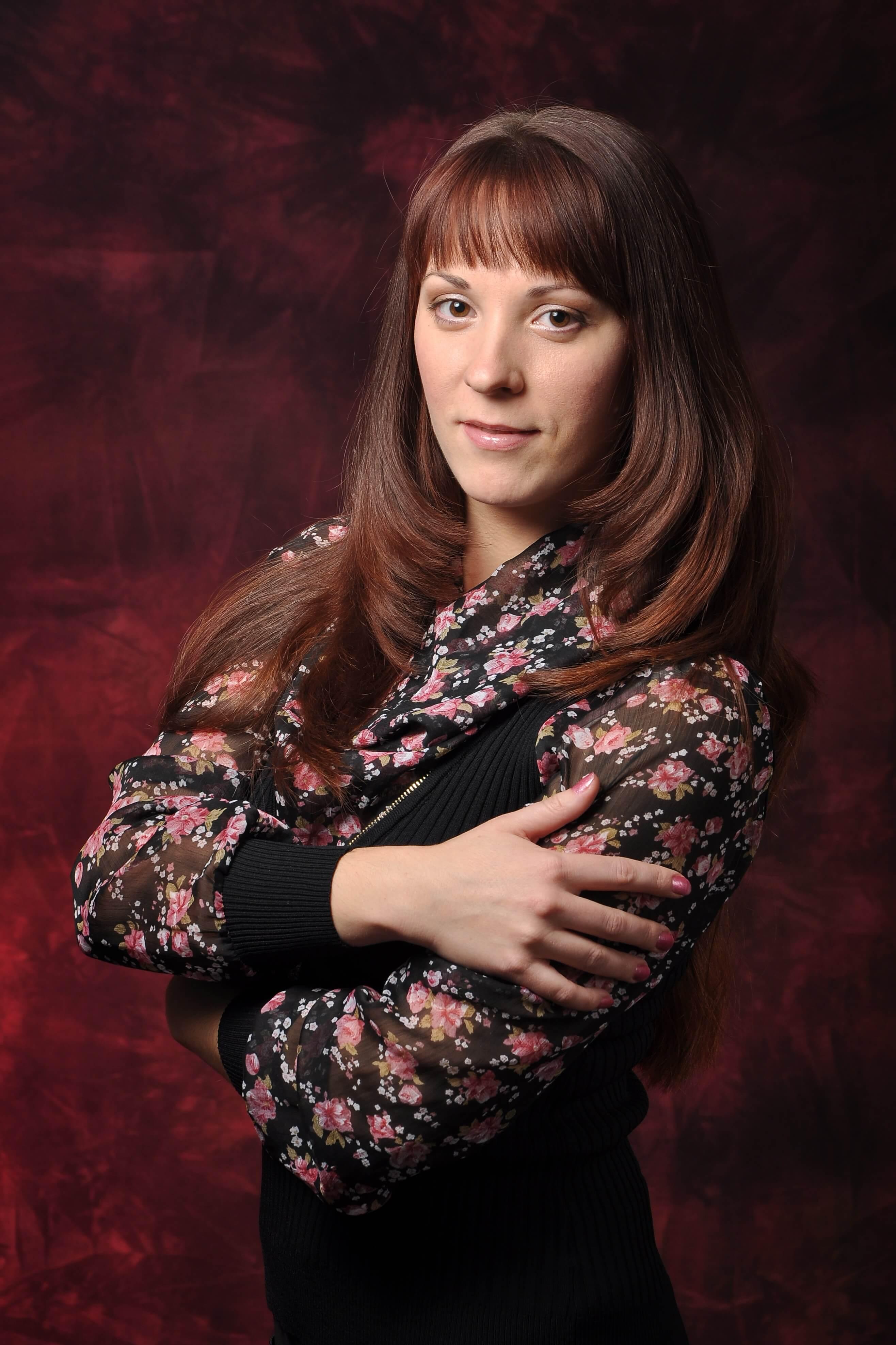 Мария Семкина – биография, фото, личная жизнь, новости ... | 3948x2632
